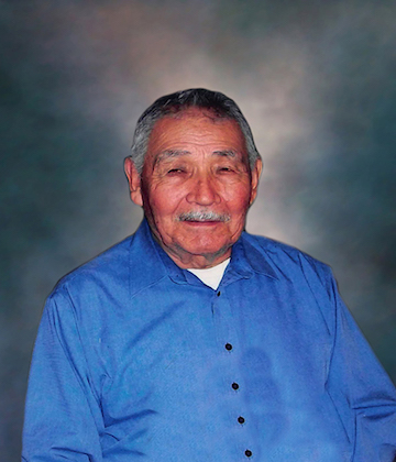 obituary-francisco-rodriguez