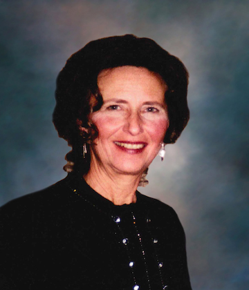 obituary-marilyn-kunard