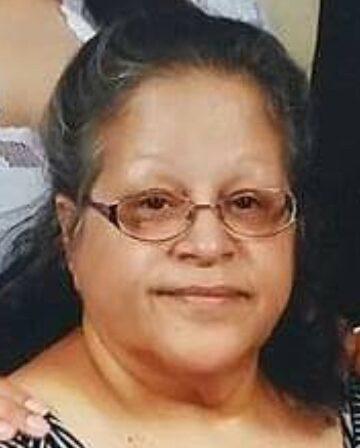 obituary-mildred-gonzalez