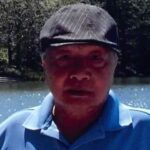 obituary-nguyen-tran