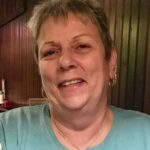 obituary-lorraine-a-young